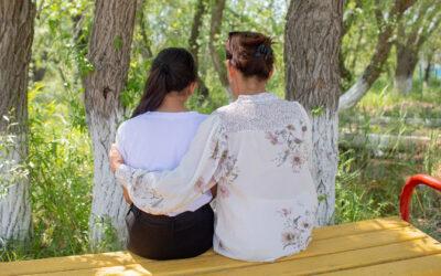 Make mental healthcare for all a reality,urges Guterres | UN News – SDGs